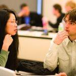 留学生职业规划怎么写?有哪些注意事项?