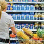食品专业是快消行业吗?