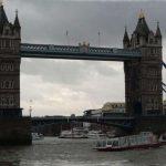 英国读研回国好就业吗?就业情况怎么样?