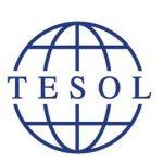 英国TESOL回国后就业前景如何?什么是TESOL专业?