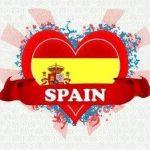 西班牙翻译的发展前景好吗?西班牙留学生有哪些好就业的专业