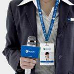 腾讯海外留学生招聘经验?