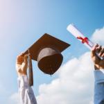 留学生与国内毕业生的就业比较怎么样呢?