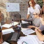法国留学研究生好就业吗?都有哪些优势