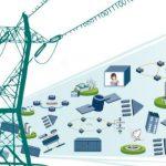 电子通信工程好就业吗?