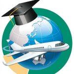 归国留学人才优惠政策有哪些呢?