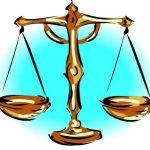 法学就业好的城市有哪些?