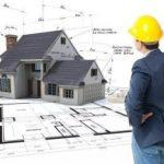 工程造价可以做什么呢?