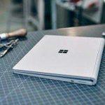 微软招聘工资待遇有哪些?