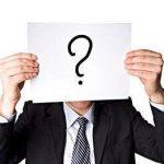 校招网申技巧有哪些呢?