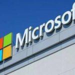 微软招聘留学生学历要求有哪些?