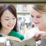 德国留学生就业前景如何?