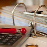 金融学就业前景怎么样?