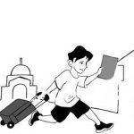 留学生回国意味着什么呢?
