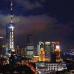 上海海归硕士落户政策有哪些?