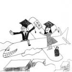 硕士工作几年可以拿到北京户口呢?