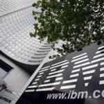 内推|顶级IT咨询公司—IBM强势来袭!时效有限,招满即止!(实习岗可转正)