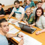 海外留学生申请四大有哪些注意事项?