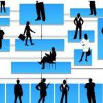 证券公司一般招聘要求有什么?