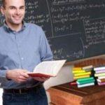 英国教育学硕士就业前景?