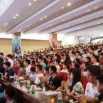 华为留学生招聘2018有哪些条件呢?