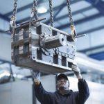 机械工程就业前景待遇如何?