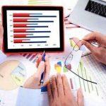 经济学专业就业趋势如何呢?