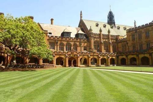 澳洲留学生回国后求职的有哪些优劣势?这些必须知道