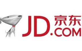 2018京东校园招聘补招