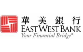 2018华美银行校园招聘