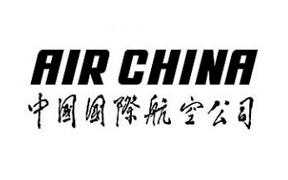 2018中国航空集团财务有限责任公司校园招聘